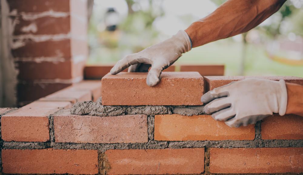 Cruveilher, votre revendeur et marchand de matériaux de construction